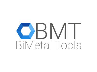 bimetaltools